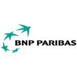 Évènementiel BNP PARIBAS