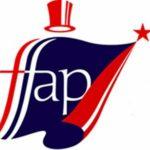 Membre FFAP