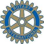 Majerik Magicien Rotary