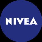 Événementiel NIVEA