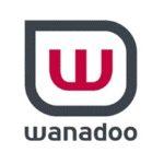 Évènementiel Wanadoo