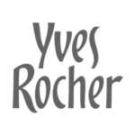 Yves Rocher Évènementiel