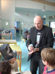 Atelier Magie avec Majerik Votre Magicien (10)