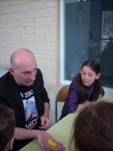 Atelier Magie avec Majerik Votre Magicien (5)