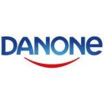 Évènementiel Danone