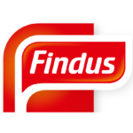 Évènementiel Findus